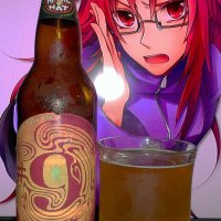 #9 Not Quite Pale Ale by Magic Hat