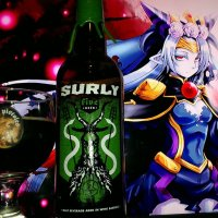 Pentagram (Surly 5) by Surly Brewing