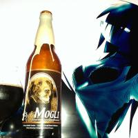 Mogli by Caldera Brewing