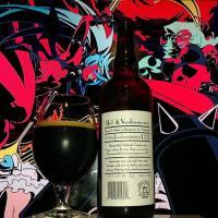 Hel & Verdoemenis (Hell & Damnation) by Brouwerij De Molen