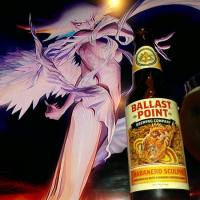 Habanero Sculpin by Ballast Point