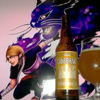 Canebrake by Parish Brewing