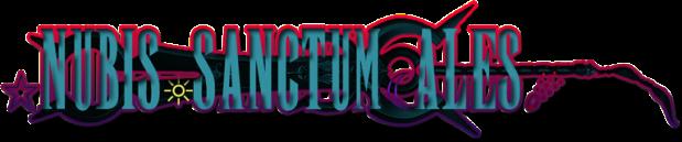 nubisanctun design2 copy