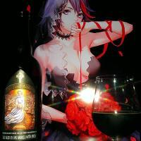 My Black Parade (Mi Desfile Negro) by The Lost Abbey brewing (Dia De Los Muertos Review)