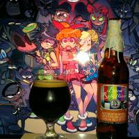 Saturday Morning Cartoons (SMC) Breakfast Cereal Milk Stout by Brew Rebellion