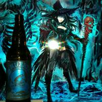 La Muerta EC12, Vanilla EC12 & Coconut EC12 by Freetail brewing (Triple Review Special)
