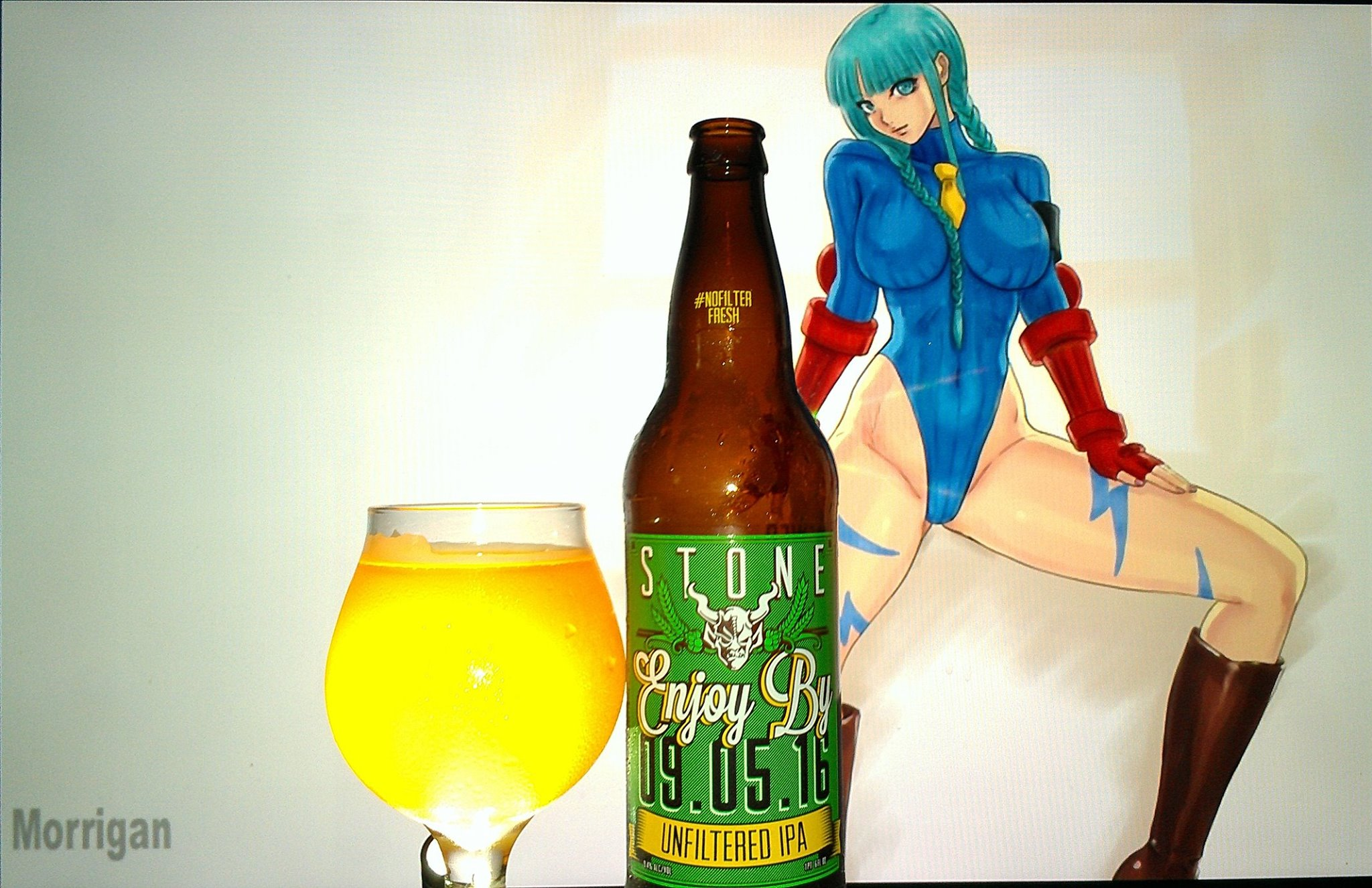 Lolibooru 3d  Lolibooru 3d pussy xxx - September anime and beer lore jpg 2048x1326
