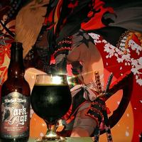 Dark Age by Wicked Weed
