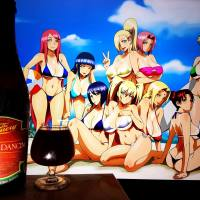 9 Ladies Dancing by The Bruery