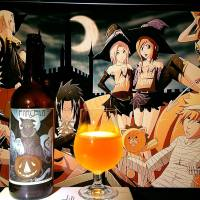 2016 La Parcela No.1 by Jolly Pumpkin