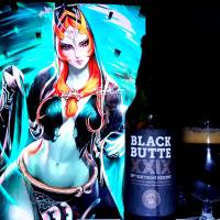Black Butte XXIX 29th Birthday Reserve by Deschutes Brewery