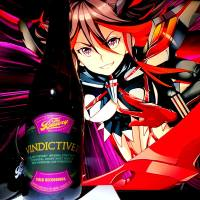 Vindictive II by The Bruery